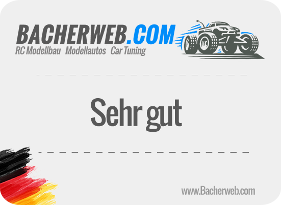 bacherweb-siegel
