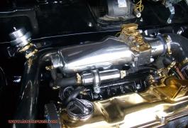 ventildeckel-gti-motor