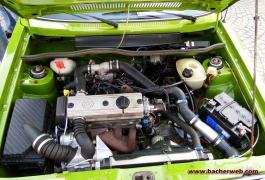 golf-1-motor