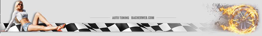 tuning-trenner