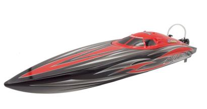 ferngsteuertes-speedboot
