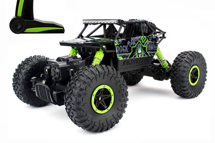 rc-monstertruck-rock-crawler