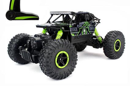 rc-monstertruck-rock-crawler