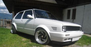 vw-golf-g60