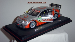 Mercedes Benz CLK DTM Bj.03