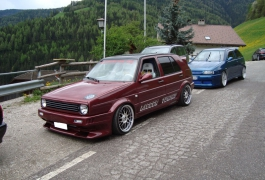 vw-golf-2-tuning