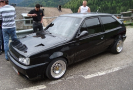 vw-polo-tuning