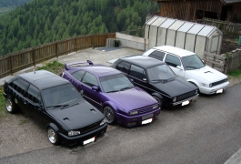 vw-tuning-golf-corrado-polo