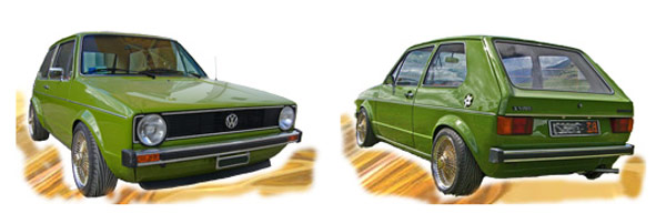 vw-1er-golf-tuning.jpg